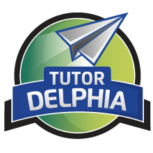 Tutor Delphia, LLC